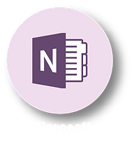 Point4_Microft Onenote.png