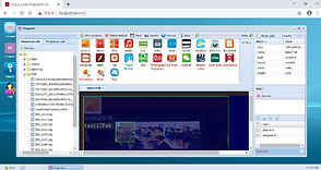 screen cap of OnceSignage.jpg
