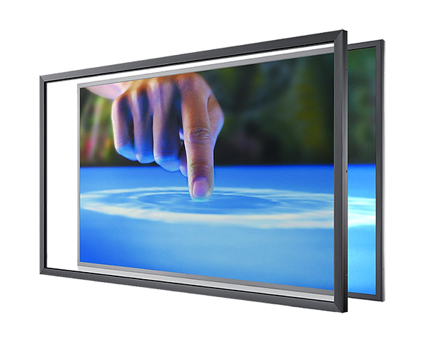 touchframe.png
