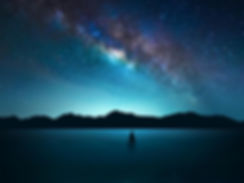 MiVAEyQPWx-night-sky-hd-high-resolution-