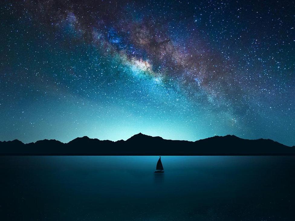 MiVAEyQPWx-night-sky-hd-high-resolution-