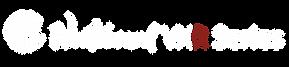 e-Writeboard_VX-R (White).png