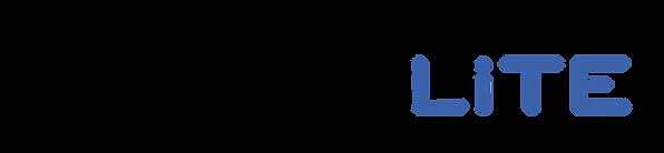 e-Writeboard Lite.png