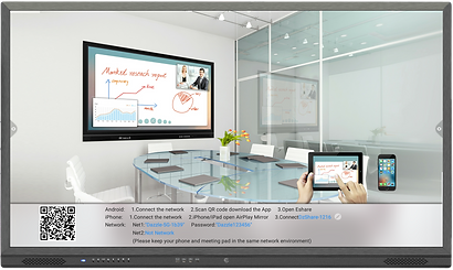 ewriteboard_front_Eshare_HD(1).png