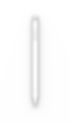Skizze Pen with Logo.png