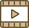 Support Format_Video_Brown(100mm).png