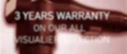 3YEARS WARRANTY.png