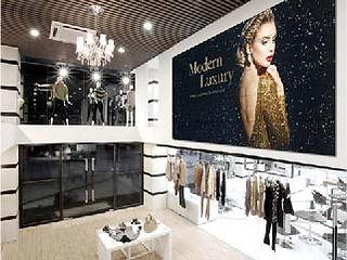 Retail Shop_Edited.jpg