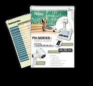 Catalogue_PH Series.png