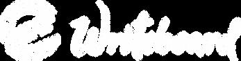 e-writeboard_logo_white.png