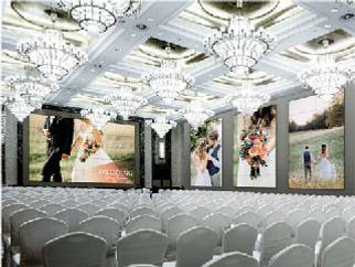 Convention Hall_Edited.jpg