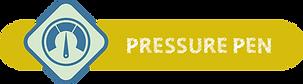 Pressure Pen_tag.png