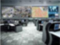 Control Room_Edited.jpg