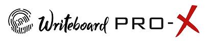 Download_e-Writeboard_PRO-X.png
