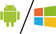 Android & Window.png