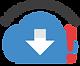 Download Logo-01.png