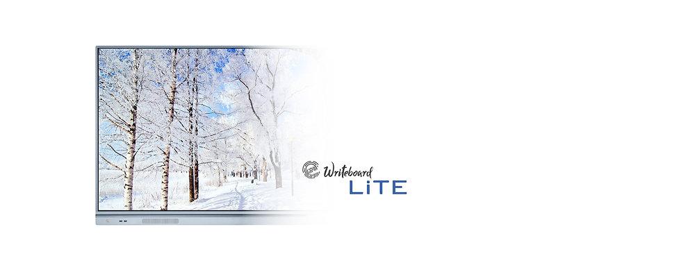 News - e-Writeboard Lite_2021.jpg