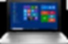 Laptop_pic(5).png