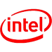 Intel_icon(2).png