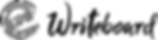 e-writeboard_logo_黑色去圓底.png