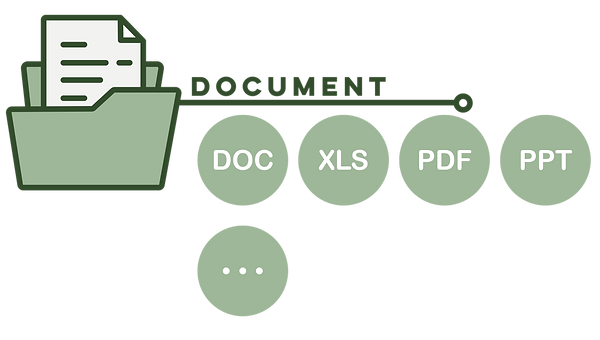 Support Format_Document_for web.png
