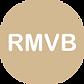 RMVB.png