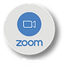 Point4_Zoom.png