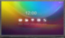 ewriteboard_front_main_HD(300dpi).png
