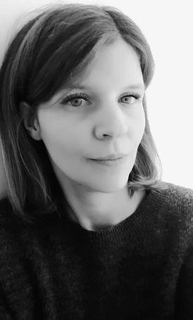 Sophie Goclowski, Réflexologue-Relaxologue à Troyes dans l'aube, spécialisée en Pédiatrie et femme enceinte