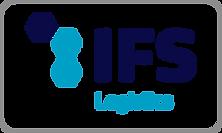 IFS.png