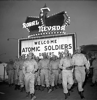 Welcome-to-Atomic-Soldier.jpg