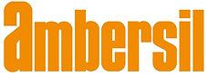 Ambersil.jpg