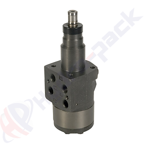 XY Series Hydraulic Steering Units.png