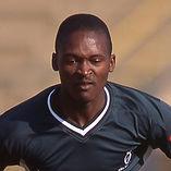 Musa Mntakwende.jpg