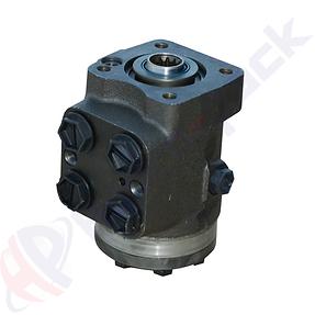 HKU:5 Hydraulic Steering Unit.png