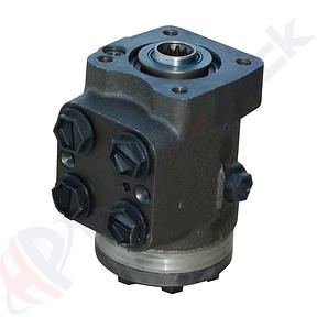HKUS:5 Hydraulic Steering Units.png
