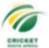 1200px-Cricket_South_Africa.svg_-1024x99
