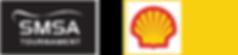 SMSA_SHELL Logo1.png