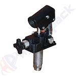 Hand Pumps PRB 25:SD