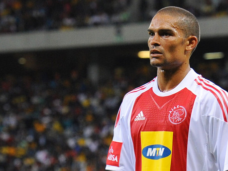 Carelse: Players must take responsibility