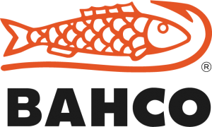 bahco-logo-300x180.png