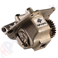 Ford Tractor Pumps 87540837.png