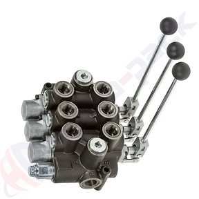 S-290 Directional Control Valve.png