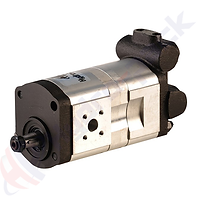 Case Tractor Pump 3401189R93.png