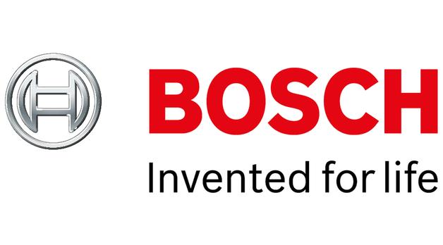 bosch-vector-logo.png