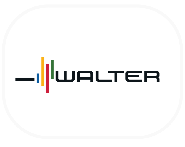 Walter Titex.png