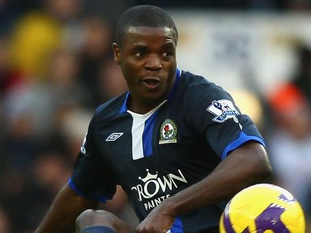 Career Moves - Aaron Mokoena to Blackburn