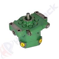 John Deere Hydraulic Pump 2.png