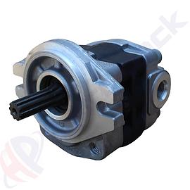 TCM Forklift Pump 181N7-10001