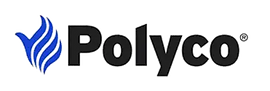 Polyco%20Logo_edited.png